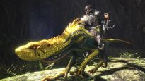 Monster Hunter World: Iceborne - Screenshots - Bild 12