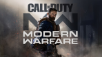 Call of Duty: Modern Warfare Special Ops Survival Trailer - Video