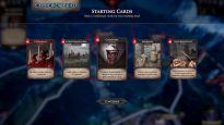 Immortal Realms: Vampire Wars - Screenshots - Bild 4