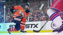 NHL 20 - Screenshots - Bild 2