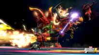 Marvel: Ultimate Alliance 3 - Screenshots - Bild 3