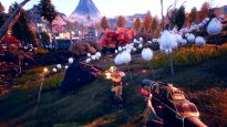 The Outer Worlds - Screenshots - Bild 4