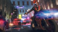Watch_Dogs Legion - Screenshots - Bild 11