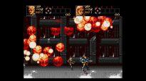Contra Anniversary Collection - Screenshots - Bild 4