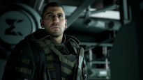 Tom Clancy's Ghost Recon Breakpoint - Screenshots - Bild 4