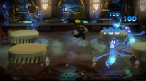 Luigi's Mansion 3 - Screenshots - Bild 9