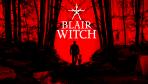Blair Witch - Test