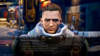 The Outer Worlds - Screenshots - Bild 5