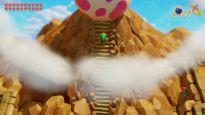 The Legend of Zelda: Link's Awakening - Screenshots - Bild 2