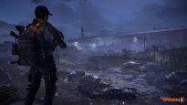 The Division 2 - Screenshots - Bild 5
