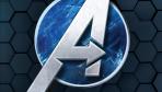 Marvel's Avengers - Screenshots
