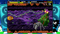 SEGA Mega Drive Mini - Screenshots - Bild 15