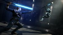 Star Wars Jedi: Fallen Order - Screenshots - Bild 8