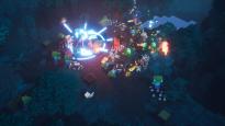 Minecraft: Dungeons - Screenshots - Bild 6