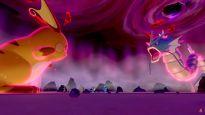Pokémon Schwert / Schild - Screenshots - Bild 7
