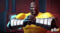 Marvel: Ultimate Alliance 3 - Screenshots - Bild 6
