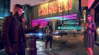 Watch_Dogs Legion - Screenshots - Bild 5