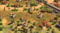 Age of Empires II: Definitive Edition - Screenshots - Bild 4