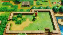 The Legend of Zelda: Link's Awakening - Screenshots - Bild 3