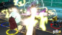 Marvel: Ultimate Alliance 3 - Screenshots - Bild 15