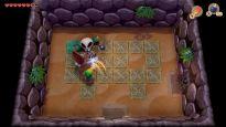 The Legend of Zelda: Link's Awakening - Screenshots - Bild 11
