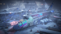 Wasteland 3 - Screenshots - Bild 5