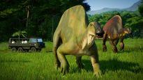 Jurassic World Evolution - Screenshots - Bild 7