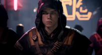 Star Wars Jedi: Fallen Order - Screenshots - Bild 14