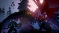 Dauntless - Screenshots - Bild 4