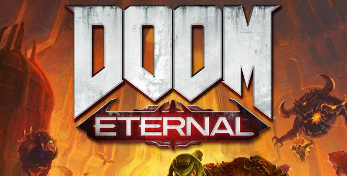 10 Tipps & Tricks zu Doom Eternal - Special