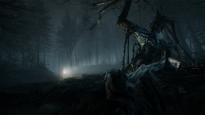 Blair Witch - Screenshots - Bild 5