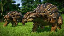 Jurassic World Evolution - Screenshots - Bild 4