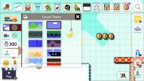 Super Mario Maker 2 - Screenshots - Bild 1