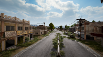 PlayerUnknown's Battlegrounds - Screenshots - Bild 3