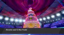 Pokémon Schwert / Schild - Screenshots - Bild 16