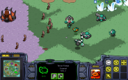 StarCraft: Cartooned - Screenshots - Bild 9