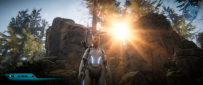 Everreach: Project Eden - Screenshots - Bild 4
