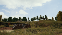 PlayerUnknown's Battlegrounds - Screenshots - Bild 2