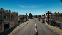 PlayerUnknown's Battlegrounds - Screenshots - Bild 4