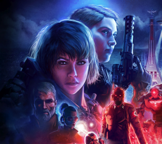 Wolfenstein: Youngblood - Test