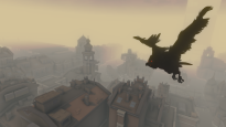 Sea of Solitude - Screenshots - Bild 6