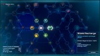 Everreach: Project Eden - Screenshots - Bild 2