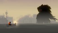 Sea of Solitude - Screenshots - Bild 9