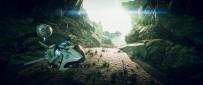 Everreach: Project Eden - Screenshots - Bild 3