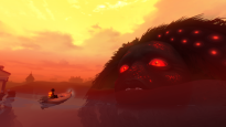Sea of Solitude - Screenshots - Bild 1