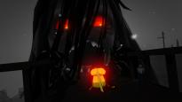 Sea of Solitude - Screenshots - Bild 3