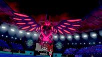 Pokémon Schwert / Schild - Screenshots - Bild 22