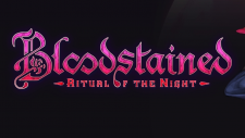 Bloodstained: Ritual of the Night - Komplettlösung
