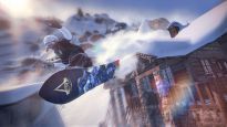 Steep - Screenshots - Bild 4