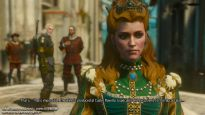 The Witcher 3: Wild Hunt - Screenshots - Bild 5